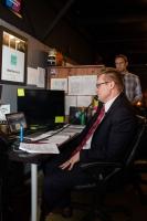 Bloomberg Radio - The Hays Advantage (14 of 16)