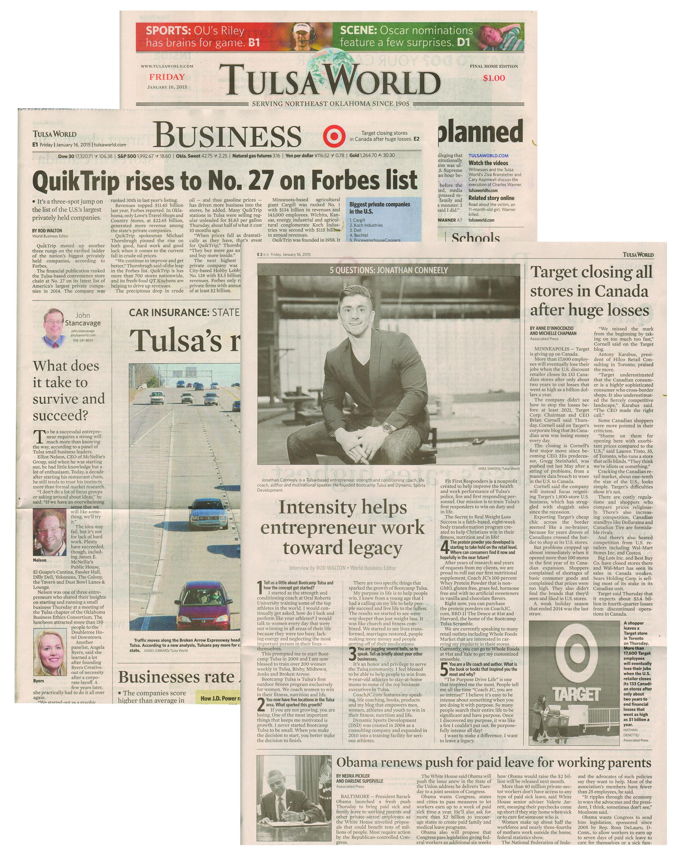 tulsa-pr-firms