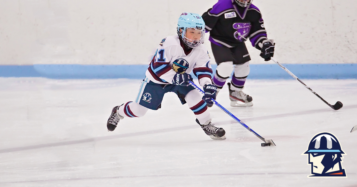 tulsa-pr-firms-TryHockeyForFree.1200x628.BannerAd.TulsaJROilers