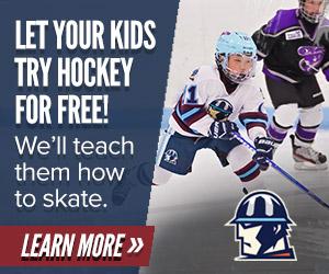 tulsa-pr-firms-TryHockeyForFree.300x250.BannerAds.TulsaJROilers