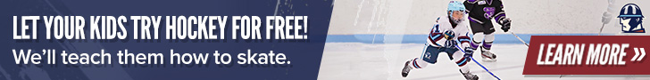 tulsa-pr-firms-TryHockeyForFree.728x90.BannerAd.TulsaJROilers