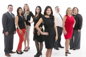 Marketing Firms Tulsa 35