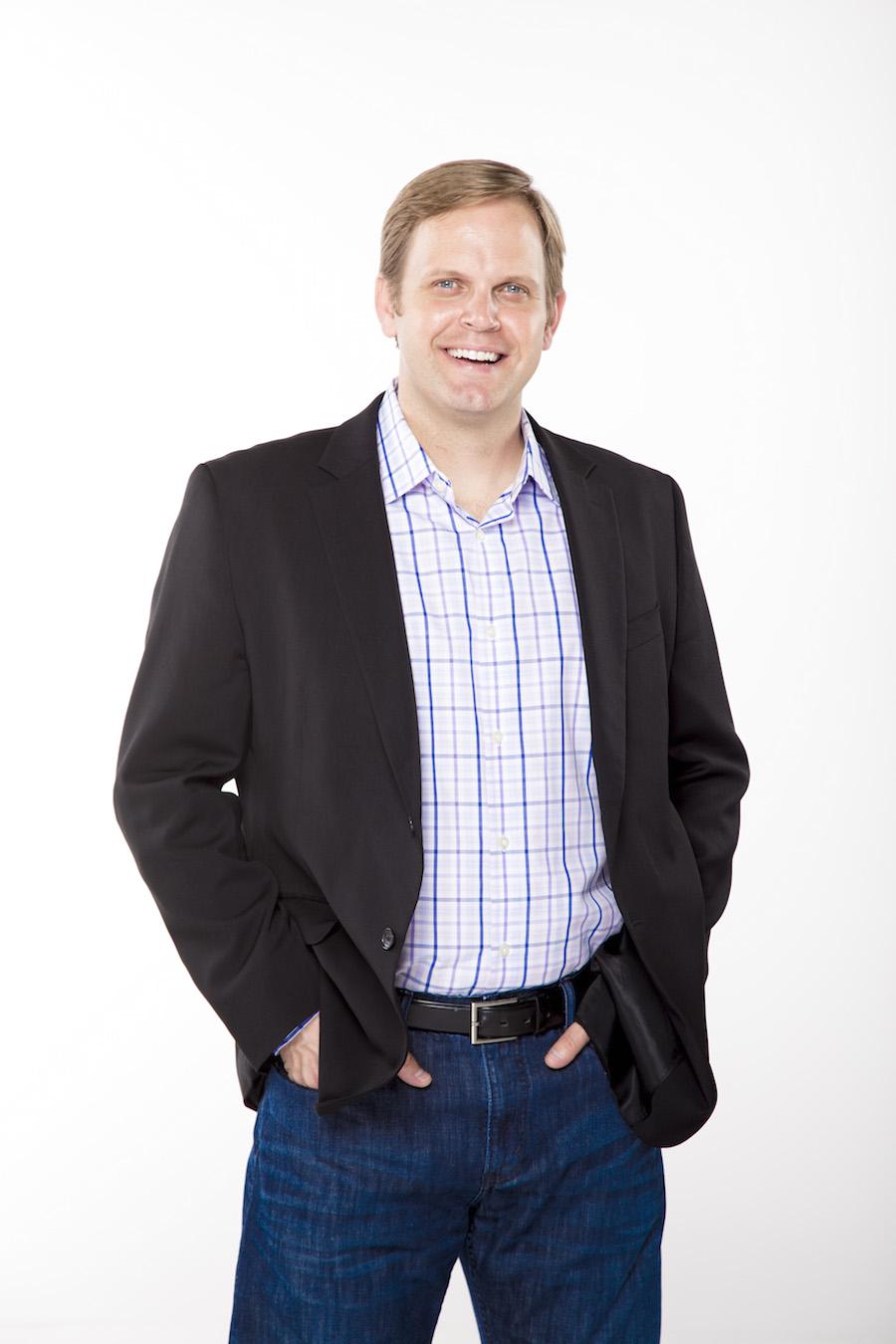 Tulsa Marketing Firms 650