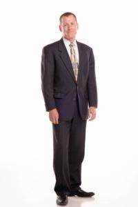 Tulsa Pr Firms 85