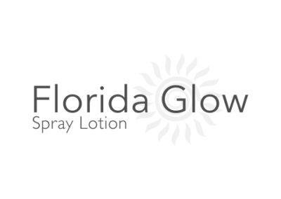 FloridaGlow Logo