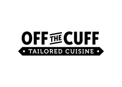 Logo Final Off The Cuff