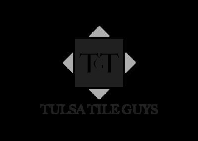 Logo Final Tulsa Tile Guys