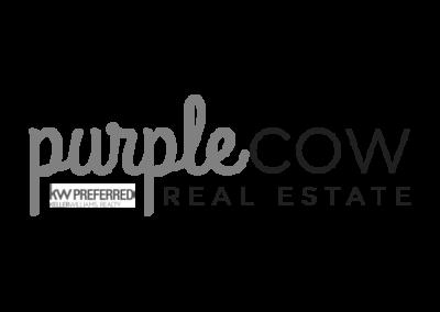 Logo Version 1 PurpleCow (1)