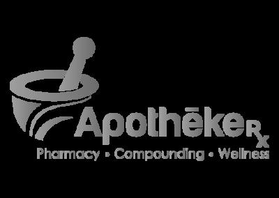 Logo Version 1 1p