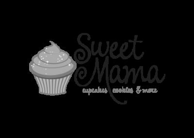 Sweet Mama Final