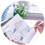 Tulsa Marketing Agency Icon Competitive Analysis O