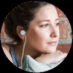 Tulsa Marketing Agency Icon Podcast Creation O