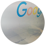 Tulsa Marketing Agency Icon Search Engine Optimization O