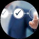 Tulsa Marketing Agency Icon Systems O