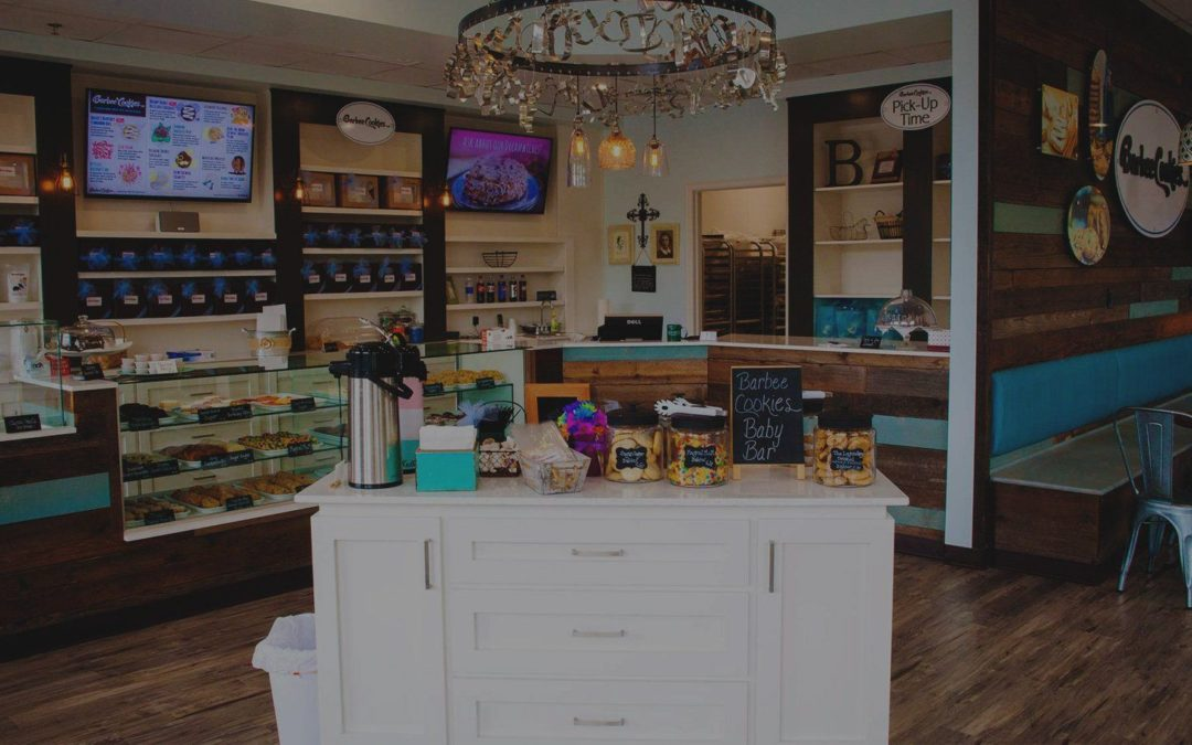Tulsa Marketing Agency   Grow Your Business